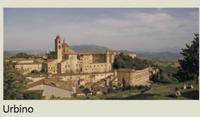1_Urbino