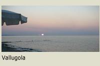 2_Vallugola