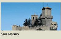 4_sanmarino
