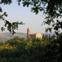 Chiesa di San Simeone