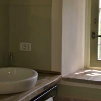 Bagno camera Prugnolo