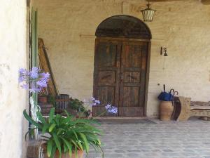 poggio_porta