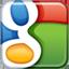 Recensione Bed and Breakfast Urbino su Google